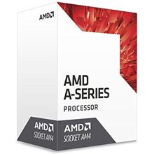 AMD A8-9600 3.1GHz Quad-Core AM4 Bristol Ridge CPU